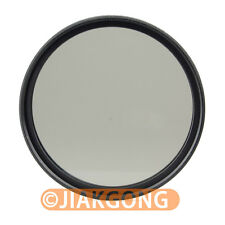 TIANYA Slim 52mm Glass CPL Filter Circular Polarizing CIR-PL