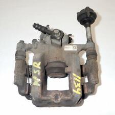 Brake Caliper Rear Left 13405824 (Ref.1134) Vauxhall Astra J 1.4