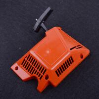Starter Seilzugstarter Motorsäge Kettensäge passend für Erman EM 5201
