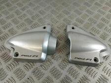 2005 Honda CB 1300 (2003->) Infill Trim