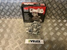 NEW OIL PUMP fits RENAULT MASTER VAUXHALL MOVANO NISSAN NV400