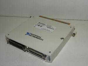 National Instruments NI 6583 Adapter for NI FlexRIO