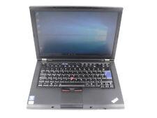 Notebook e portatili SO Windows 10 con hard disk da 160GB con velocità del processore 2.40GHz