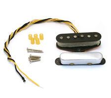 Genuine Fender Custom Shop Texas Special Telecaster/Tele Pickup Set 099-2121-000