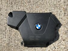 BMW 3 Series 316 318 1.6 1.8 SE 01-05 E46 N42 Engine Cover Intake Duct 7508711