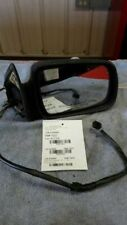 1998 JEEP GRAND CHEROKEE RIGHT HAND. SIDE VIEW MIRROR POWER
