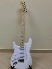 chitarra elettrica stratocaster Jimi Hendrix
