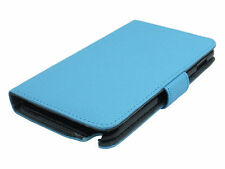 Blue Cases, Covers and Skins for Samsung Galaxy Note