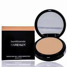 BARE ESCENTUALS bare Minerals BARESKIN PERFECTING VEIL - MEDIUM-78415