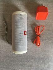 JBL Rabattable 4 Flip4  Imperméable Haut Parleur Bluetooth Portable