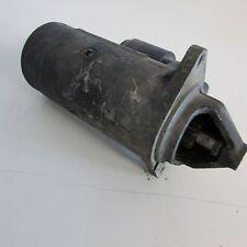 Motorino di avviamento 00011570280 Opel Kadett E 1984-1994 (10428 30-3-C-5a)