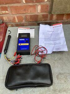Seaward WT500 Cable Identifier