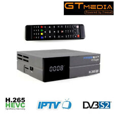 GT MEDIA V9 SUPER+WIFI+ HDMI+factura+2años de garantia+MRW 24H