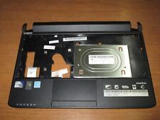 GENUINE!! EMACHINES 350-2074 350 SERIES TOUCHPAD TOP CASE PALMREST AP0E9000600