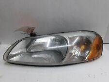 03 04 05 06 Dodge Stratus sedan left drivers headlight assembly OEM