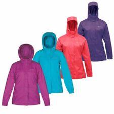 Regatta Ladies Pack-It Jacket - Excellent Packaway, 100% Waterproof
