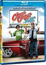 Cheech and Chong's Hey Watch This! (Blu-ray)  NEW sold as is