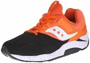 Saucony Originals Men's Grid 9000 Casual Fashion Sneaker Shoes, Several Colors