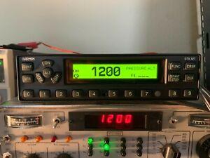 Garmin transponder GTX 327 guaranteed 30 days