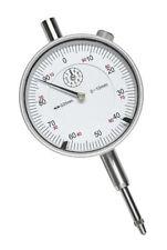 Wabeco Messuhr für Magnet Messstativ Messuhrhalter 11334