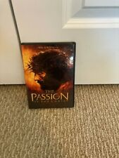 The Passion of the Christ (Widescreen Edition) - Dvd -