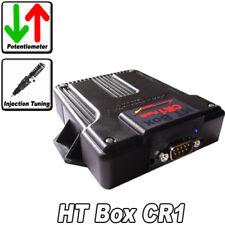 CR1 Centralina Aggiuntiva Chiptuning Citroen C4 Picasso 2.0 HDI 136 CV