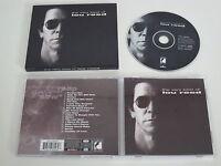 Lou Reed / The Very Best Of (Camden Deluxe-Bmg 74321 66046 2) CD Album