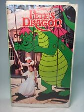 Petes Dragon (VHS, 1998) 010
