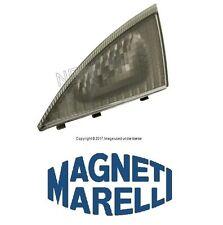 For Porsche 911 Boxster 99-04 Driver Left Headlight Corner Trim Magneti Marelli