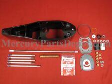 Mercury Marine Conversion Kit 40/50/60 FourStroke BigFoot XL Part # 12092A20