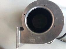 Heidelberg Suction Belt Blower 98179191101 New Sm 102 Cd Sm 52 Sm 74