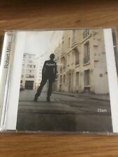 RobertMiles : 23 AM CD ALBUM