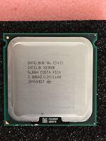 Intel Xeon E5472 - 2GHz Quad-Core (490457-B21) Processor