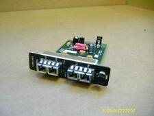 Black Box Lhc1607C Media Conversion Center 157010