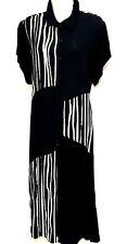 plus sz XXS 12 TS TAKING SHAPE Havoc longline Shirt Duster, Jacket   NWTRrp $130