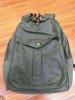 FILSON Journeyman Backpack Otter Green #11070307 New Made in USA