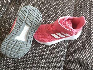 Adidas Schuhe Gr. 20