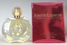Forever Elizabeth By Elizabeth Taylor 1.7 oz Edp Spray See Details