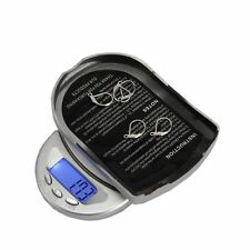 Precision Mini 100g x 0.01g Digital Jewelry Herbs Gram Weight Scale Electronic