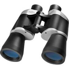 Barska AB10306 10x50 Focus Free Fully Coated Optics Blue Lens Binoculars