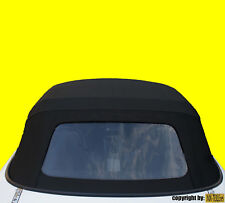 Lampendeckel Louvres Links Mazda MX-5 TYP NA 1989-1998