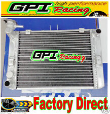GPI aluminum radiator for Honda Magna VF1100C V65 VF 100C VF100C VF 1100C