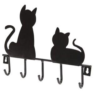Cat Key Hooks For Sale Ebay