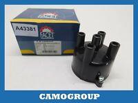 Cover Distributor Ignition Distributor Cap OPEL Astra Corsa Kadett 28100PHT