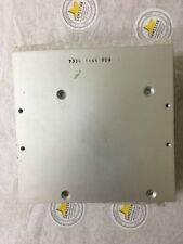 7310-3445-01 A Chamber Plate,For Heatpulse 8108 ,8800,4108,8008