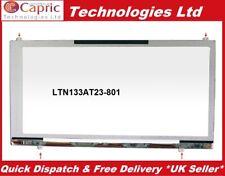 Samsung 13.3 LTN133AT23-801 Samsung NP540U3C 540U3C Laptop LCD LED  WXGA screen
