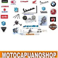 MAXI KIT GRUPPO TERMICO POLINI RACING ALBERO MOTORE VESPA 50 130 PK XL APE 50