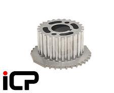 GENUINE Timing Belt Crankshaft Pulley Sprocket 13021AA141 Subaru Impreza 01 ON