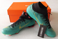 NIKE - Mercurial Superfly 6 Pro CR7 FG - Size 8 - Christiano Ronaldo Signature