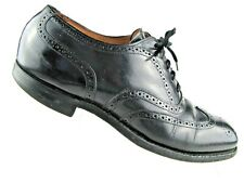 Austin Reed Shoes For Men For Sale Ebay